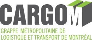 cargoM(1)