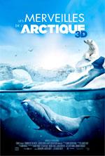 MerveillesdelArctique3D-poster