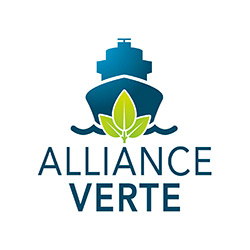 AllianceVerte-FR