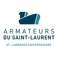 Armateurs du Saint-Laurent