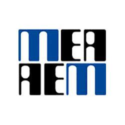 Association_employeurs_maritimes