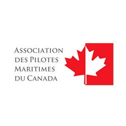 Association_pilotes_maritime_Canada