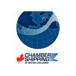 Chamber_of_shipping_of_BC