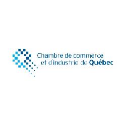 Chambre_commerce_Quebec