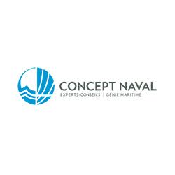 Concept_naval