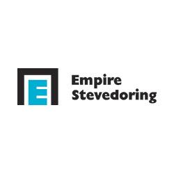 Empire_Stevedoring