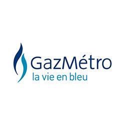 Gaz_metro-FR