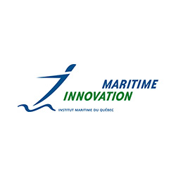 Innovation_maritime