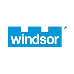 K_Sel_Windsor