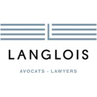 Langlois FR-ANG