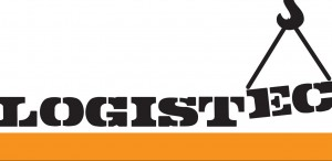 Logo_Logistec