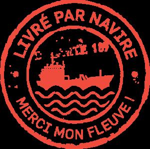 Logo_livre_navire