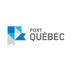 Port_Quebec
