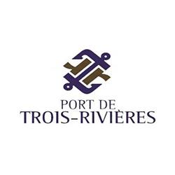 Port_Trois-Rivieres
