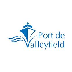 Port_Valleyfield