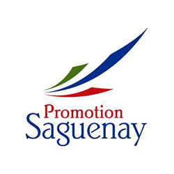 Promotion_Saguenay