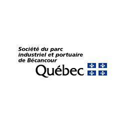 Societe_parc_industriel_Becancour