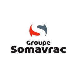 Somavrac