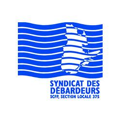 Syndicat_debardeurs-MTL