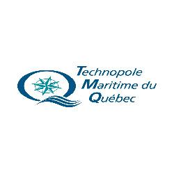 Technopole_maritime_du_Quebec