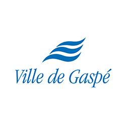 Ville_Gaspe