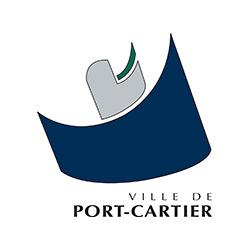 Ville_Port-Cartier