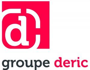 groupe_deric_cmyk