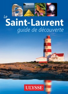 guide-st-laurent