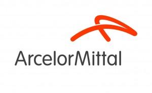 Arcelor Mittal(1)
