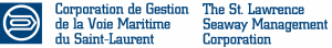 CORPO_GESTION_VOIEMARITIME PNG