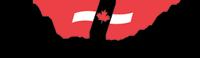 Canada-Steamship-Lines
