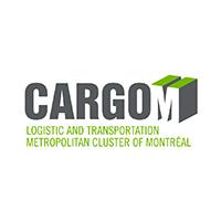 Cargo M ANG