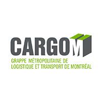 Cargo M FR