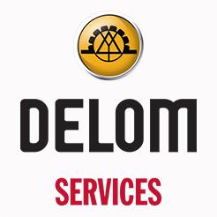 Delom