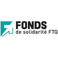 Fonds_FTQ