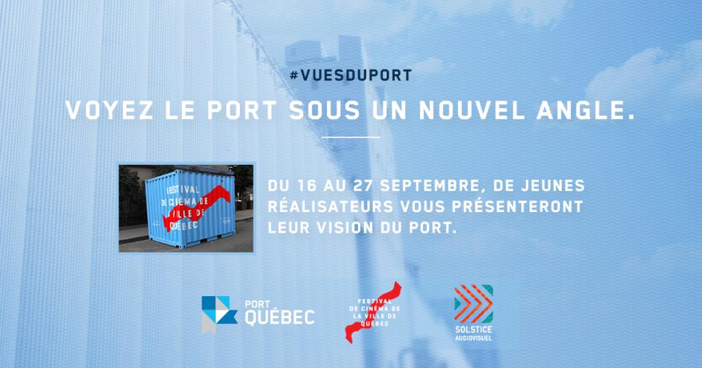 vues_du_port2