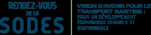 logo RDV 2017 vectoriel