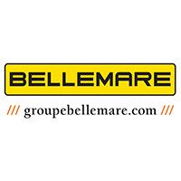 Groupe Bellemare
