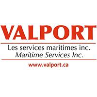 Valport