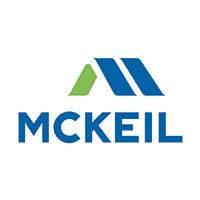 McKeil