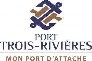 Port de Trois-Rivières