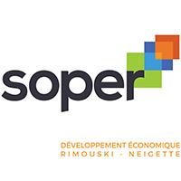Soper