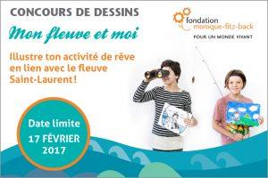 Bouton fleuve 2016-2017_avec logo