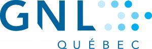 GNL Québec