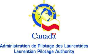APL-Pilotage Laurentides
