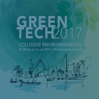 GT2017_web_FR