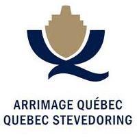 Arrimage Québec