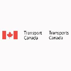 Transport_Canada